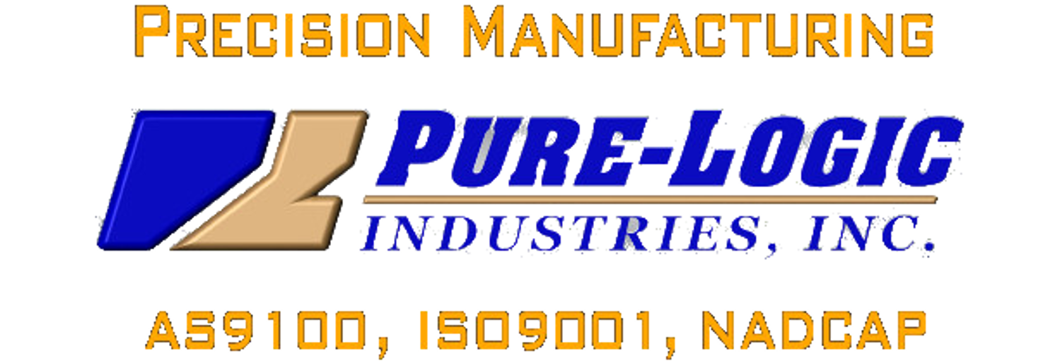 Pure-Logic Industries, Inc.